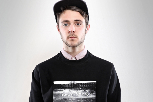 Indcsn Holiday Lookbook 2011