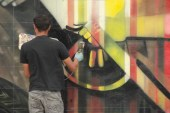 MADE at Art Basel Miami: Episode 1 - Wynwood Walls
