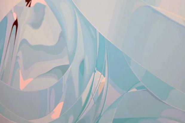 MADE at Art Basel Miami: Episode 4 - Art Basel Miami