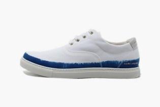 "Marc Jacobs ""Crayon"" Sneaker"