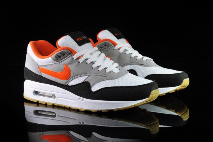MAX100 x Afew x Nike Air Max 1 Pack