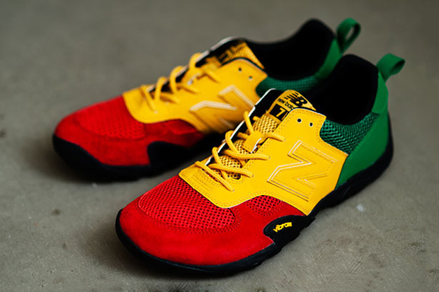 new balance ml71 rasta