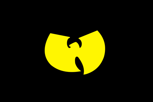 New Wu-Tang Clan Album in the Works?