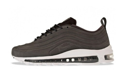 Nike Air Max 97 VT Midnight Fog