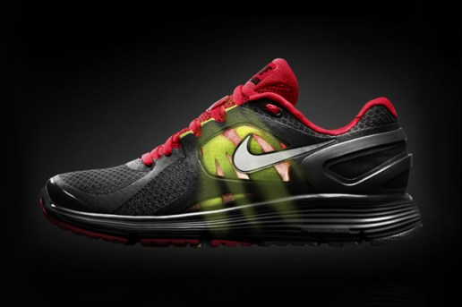Nike LunarEclipse+ 2
