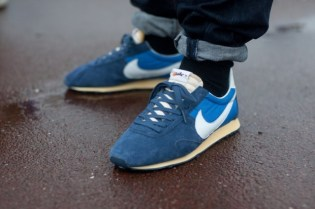 Nike Pre Montreal Racer QS - UK Exclusive