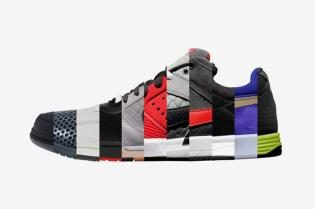 Nike SB: Innovation Timeline - Paul Rodriguez