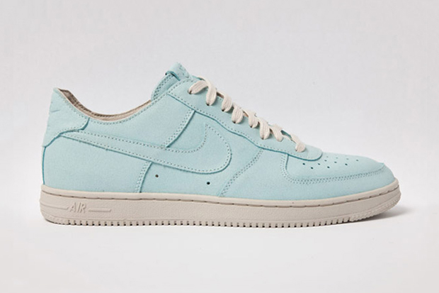 "Nike Sportswear Air Force 1 Low Light ""Julep"""