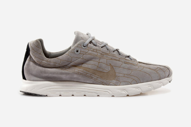 Nike Sportswear Mayfly LT