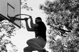 Nike Stadiums: 10 Paris Bball Stories Video