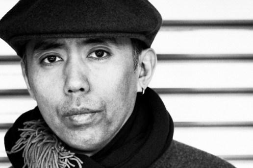 Niven & Joshua: Hiroshi Fujiwara Talks retaW