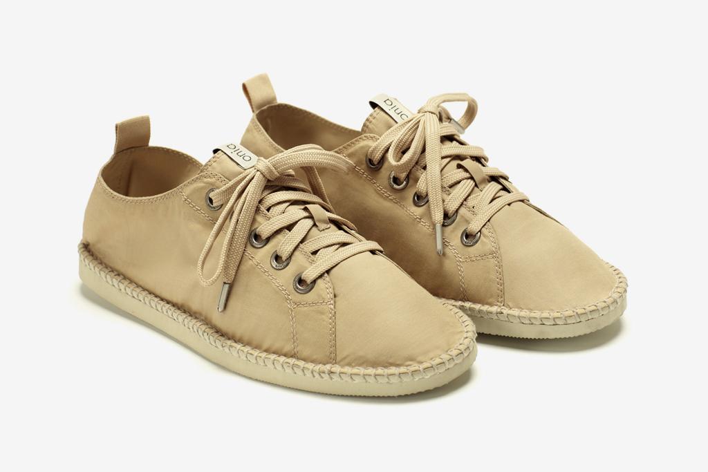 ONIA 2011 Montrose Shoe