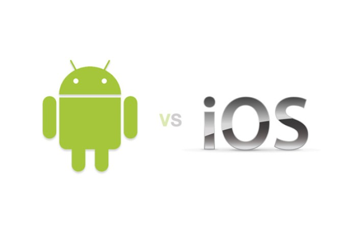 Polls: Android or iOS?
