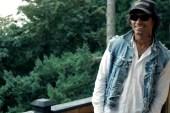 Raif Adelberg for Stussy Canada Video
