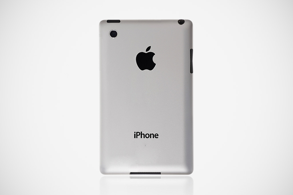 rumor apple to launch completely redesigned iphone in fall 2012