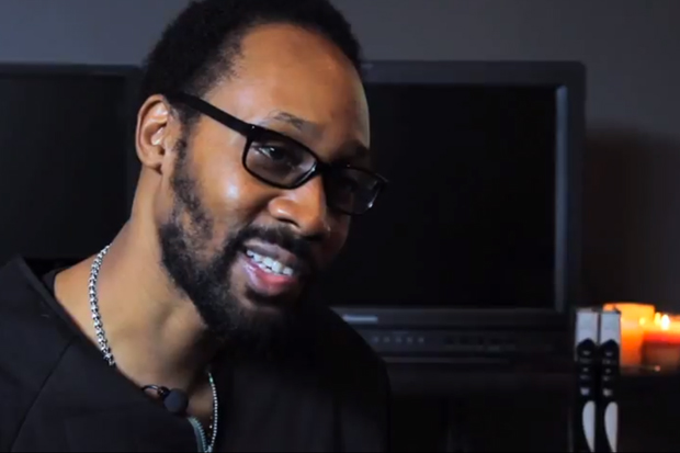 RZA Launches World App