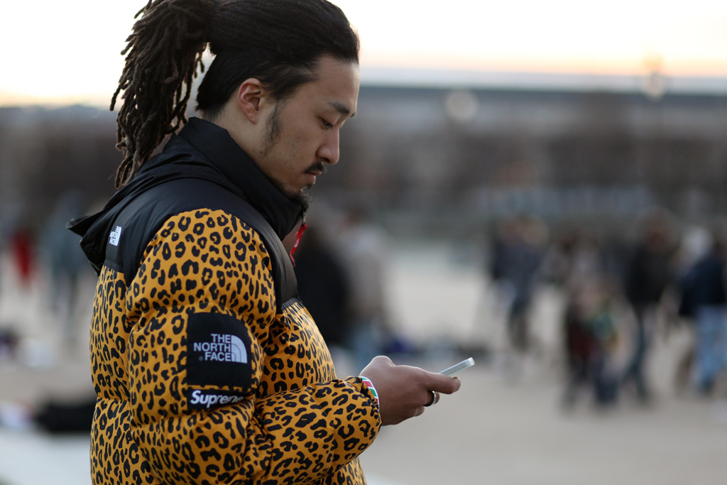 streetsnaps lost in translation