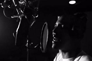 "T.I. ""Fuck Da City Up"" Mixtape Trailer Part 2"