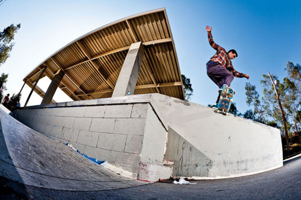 the 30 most influential skaters of all time