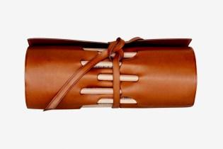 Travelteq Pencil Holder