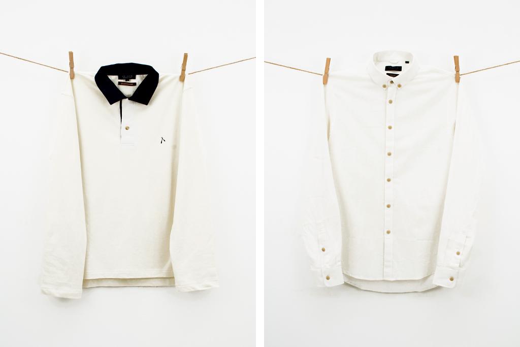 """Velour 2012 Spring """"Västkusten"""" Collection"""