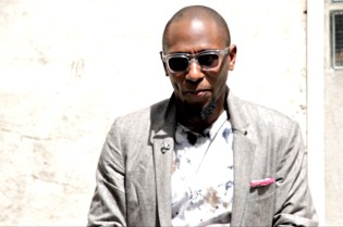 Weareblind TV: Mos Def - Fellowship Mission