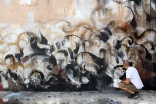 West One: In Situ @ Art Basel Miami 2011