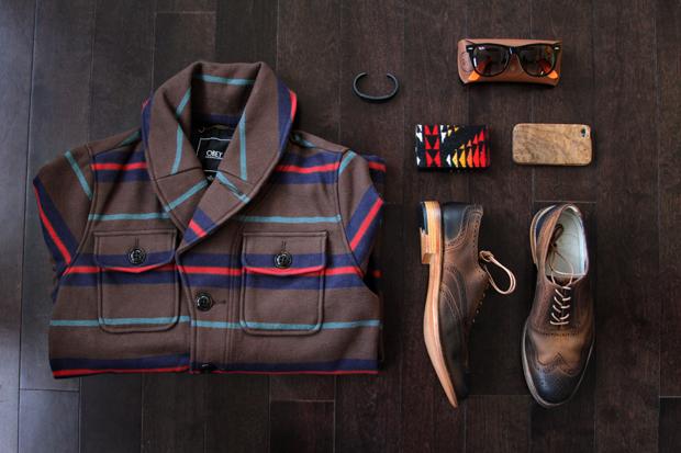 Win a $1000 Karmaloop Shopping Spree!