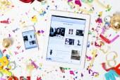 Win an iPhone 4S or an iPad 2!