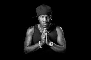 """Young Jeezy """"A Hustlerz Ambition"""" Documentary"""