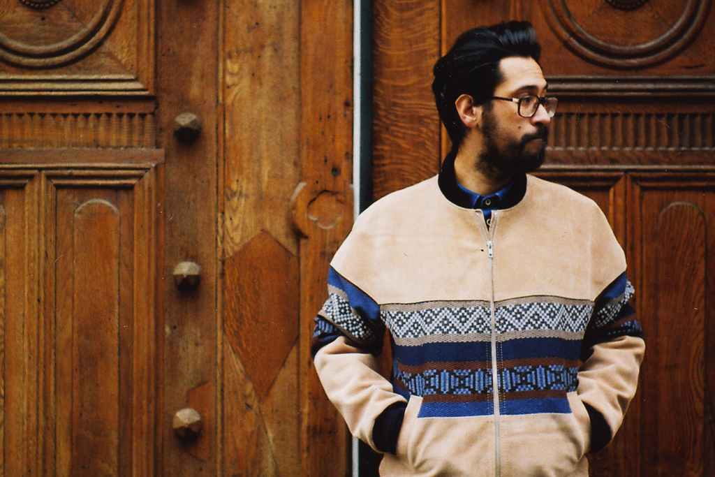A Kind of Guise 2012 Fall/Winter Collection Preview