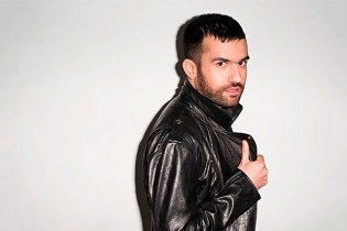 A-Trak: Fool's Gold Radio – January 2012 Mix