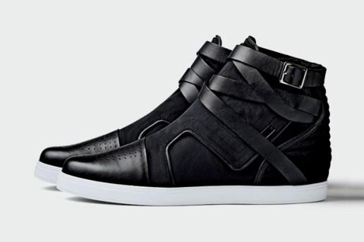 adidas SLVR Fashion Mid Strap