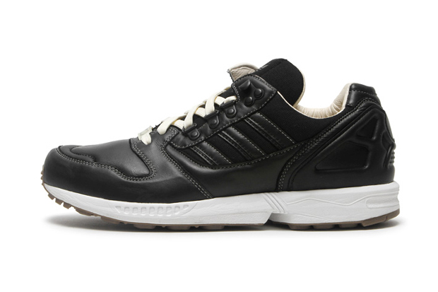 adidas zx leather