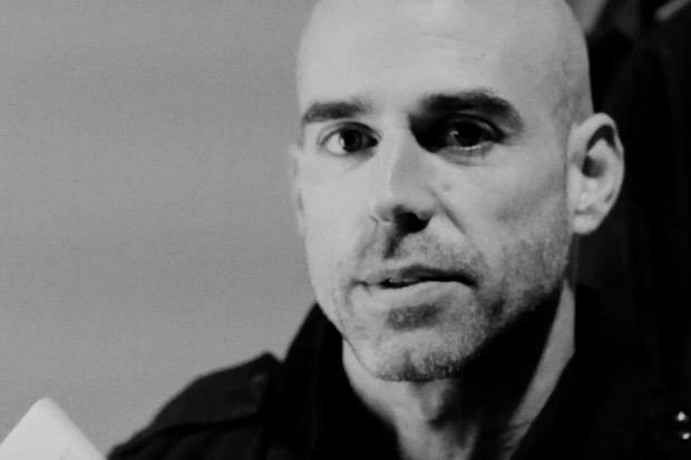AGENDA: A Conversation With Rick Klotz