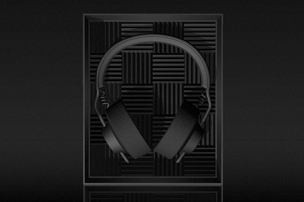 AIAIAI TMA-1 Studio Headphones Preview