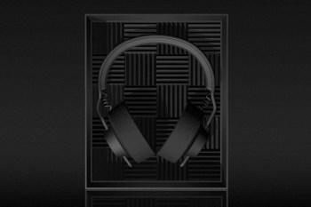 AIAIAI TMA-1 Studio Headphones Preview