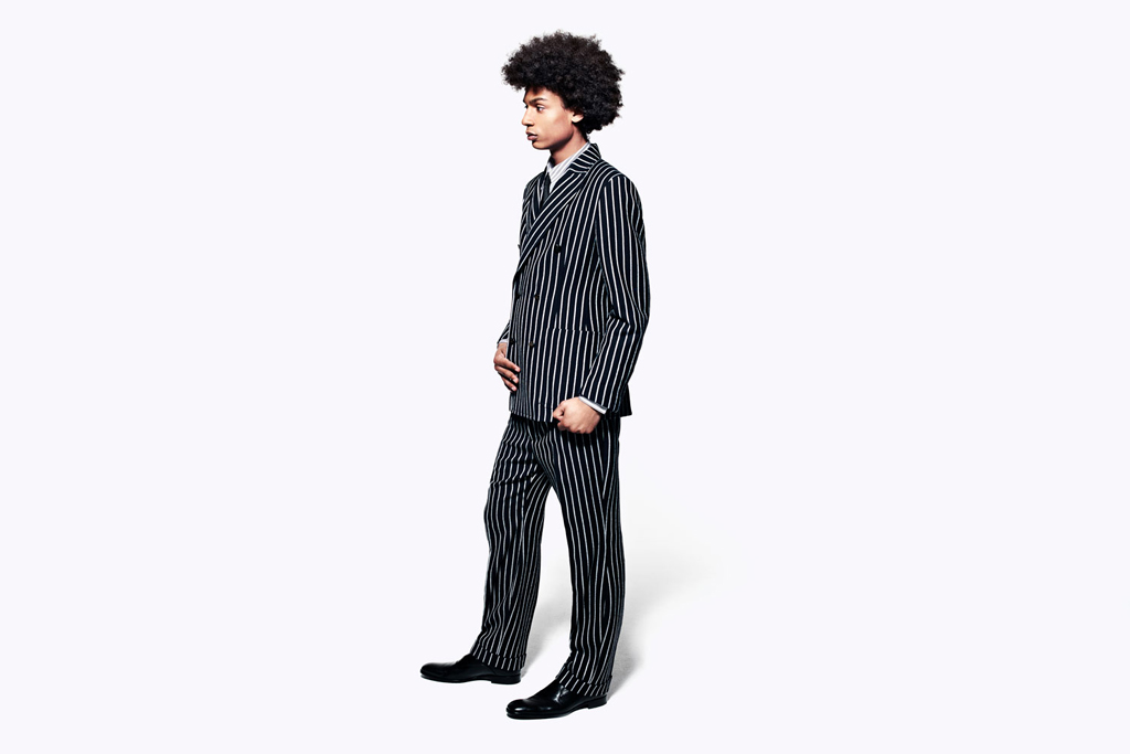 alexander mcqueen 2012 fallwinter collection