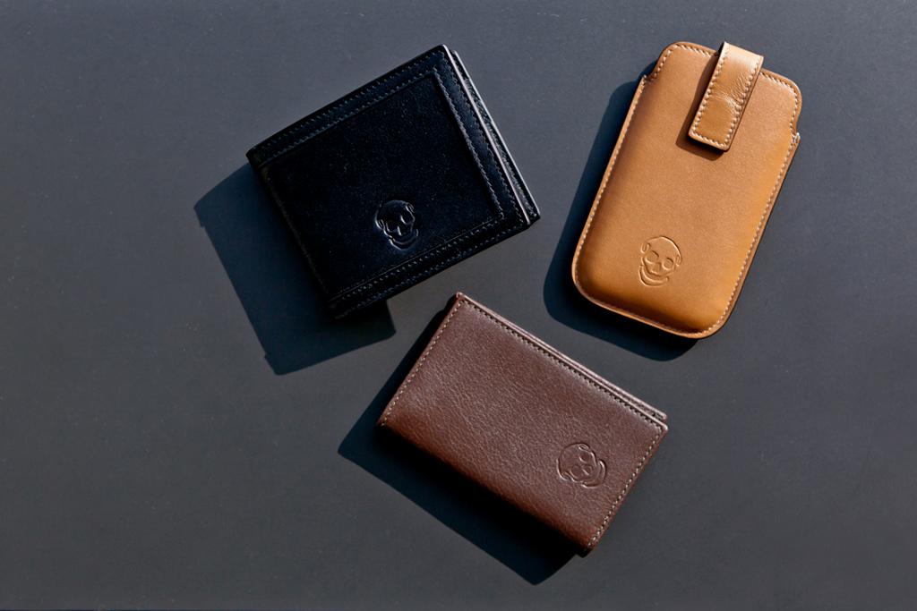 Alexander McQueen 2012 Spring/Summer Accessories