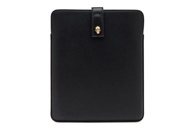 Alexander McQueen iPad Holder