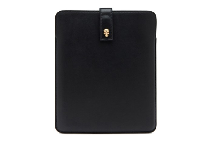Alexander McQueen iPad Holder