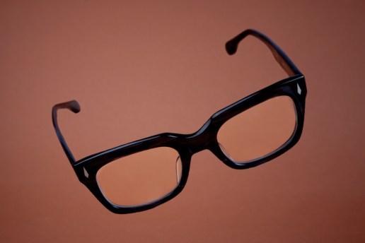 "AOC1961 ""Wilson"" Eyeglasses"