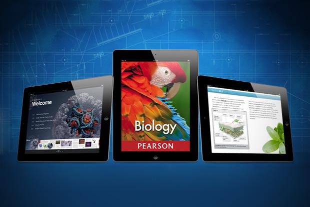 Apple iBooks 2