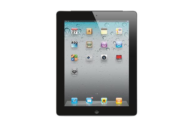 Apple iPad 3 Leaked Details