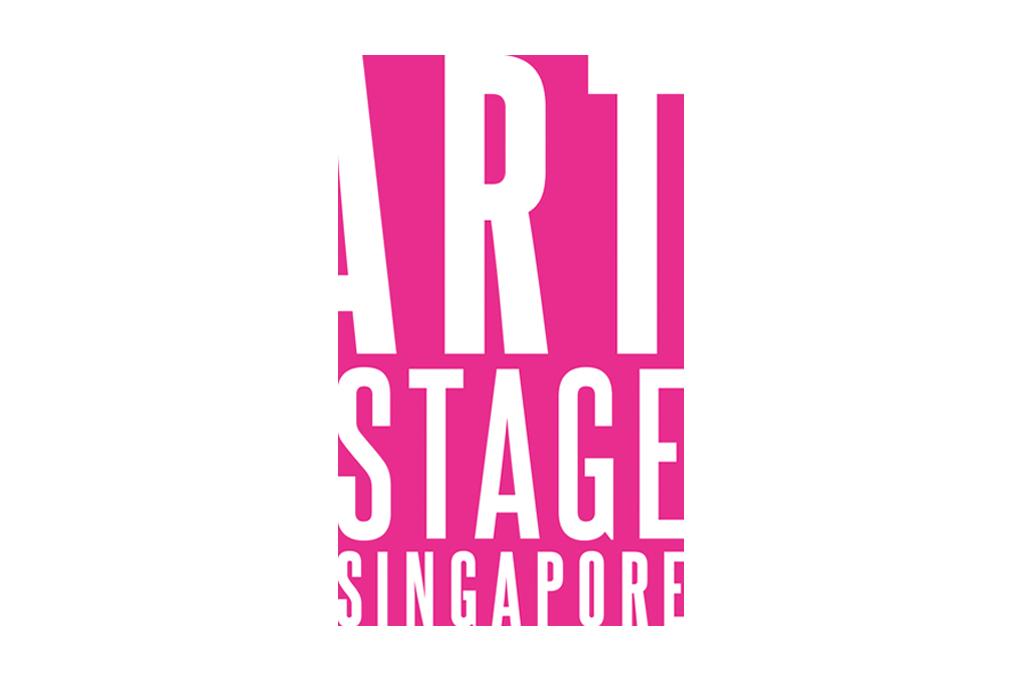Art Stage Singapore 2012