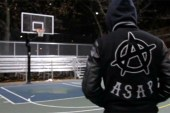 A$AP Rocky + The A$AP Mob: Harlem State of Mind
