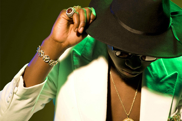 Bing + Theophilus London: Remix the Track