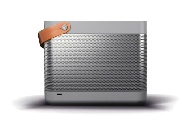 B&O Play BEOLIT 12 AirPlay Speaker