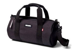 BOUNTY HUNTER 2012 Spring Small Drum Bag