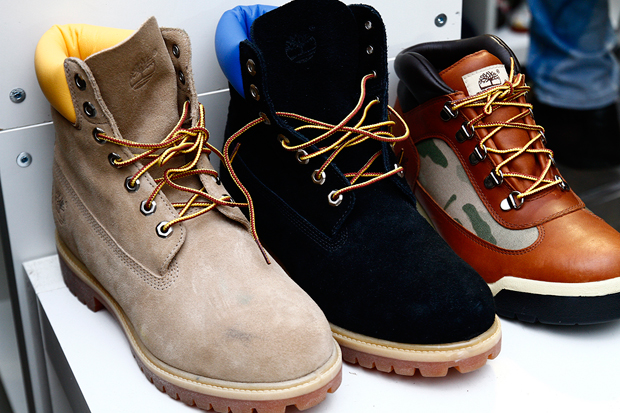 capsule paris mark mcnairy new amsterdam 2012 fallwinter preview